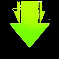 Иконка SaveFrom net