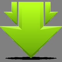 Логотип SaveFrom Net